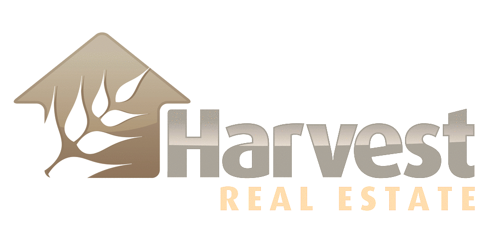 Harvest Real Estate - Perth's Most Caring Real Estate Agents
