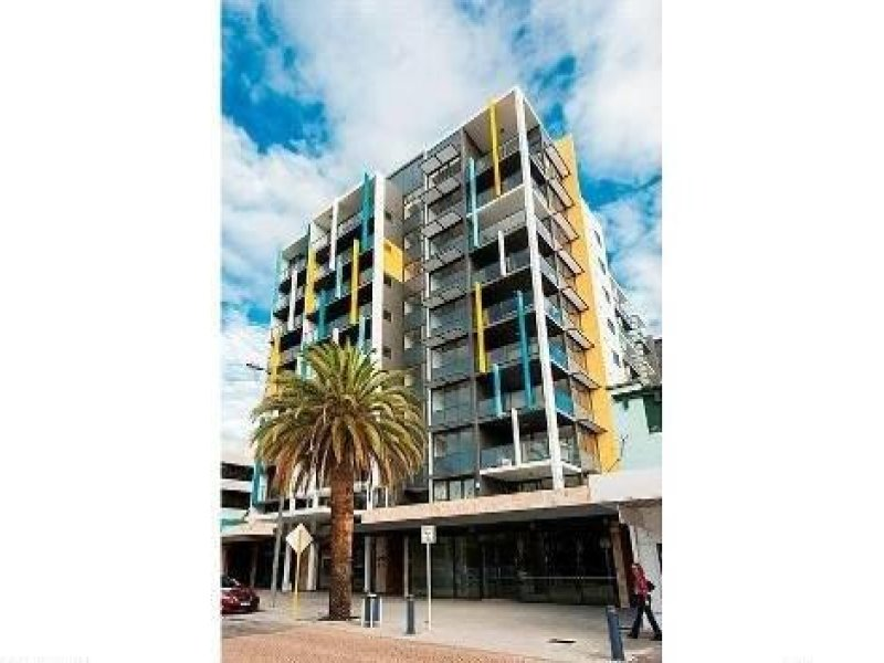51-208 Adelaide Terrace East Perth